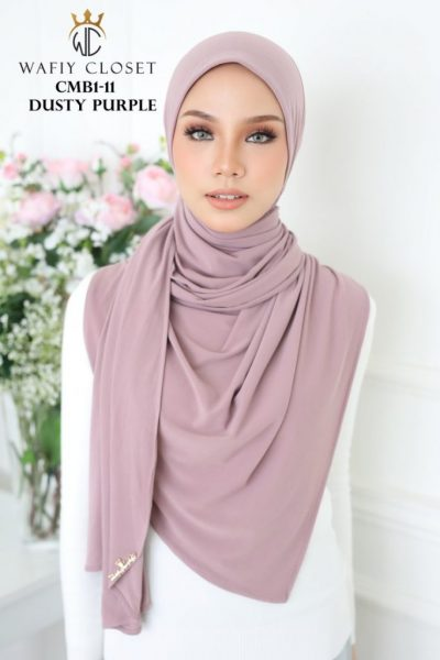 semi-instant-shawl-camelia-basic-by-wafiy-closet-cmb1-11-dusty-purple