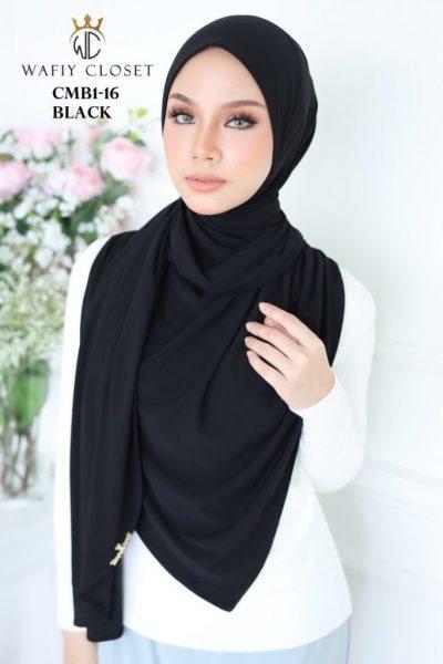 semi-instant-shawl-camelia-basic-by-wafiy-closet-cmb1-16-black