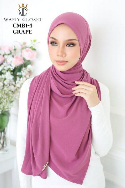 semi-instant-shawl-camelia-basic-by-wafiy-closet-cmb1-4-grape