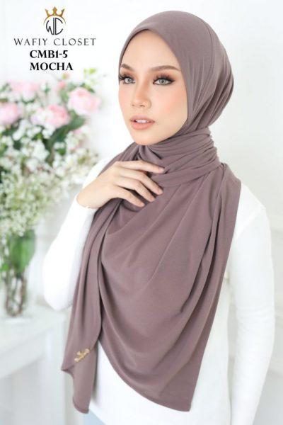 semi-instant-shawl-camelia-basic-by-wafiy-closet-cmb1-5-mocha