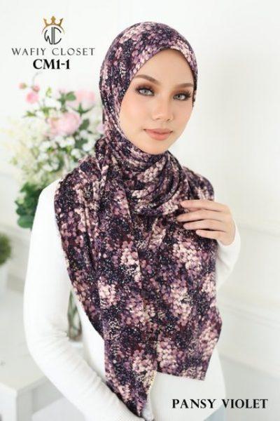 semi-instant-shawl-camelia-by-wafiy-closet-cm1-1