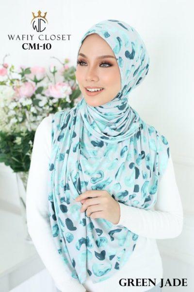 semi-instant-shawl-camelia-by-wafiy-closet-cm1-10