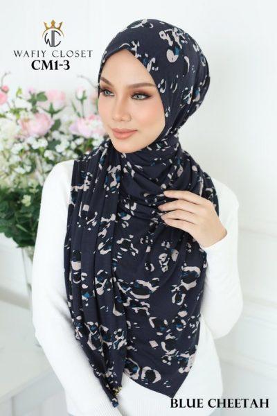 semi-instant-shawl-camelia-by-wafiy-closet-cm1-3