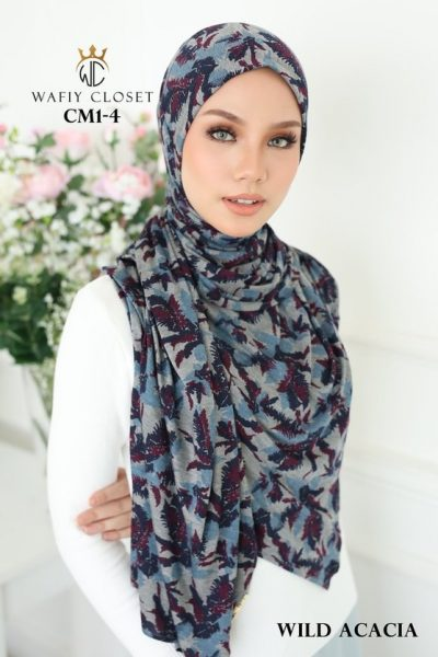 semi-instant-shawl-camelia-by-wafiy-closet-cm1-4