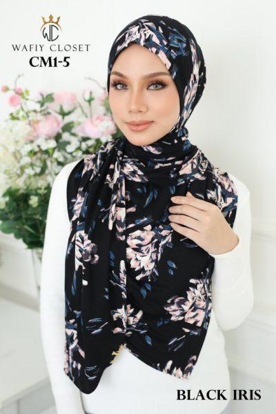 semi-instant-shawl-camelia-by-wafiy-closet-cm1-5