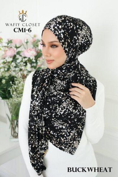 semi-instant-shawl-camelia-by-wafiy-closet-cm1-6