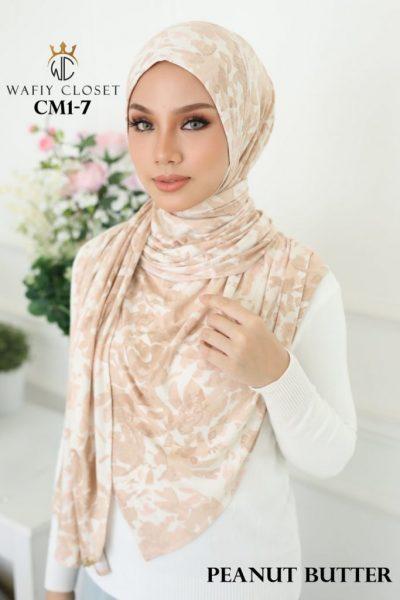semi-instant-shawl-camelia-by-wafiy-closet-cm1-7