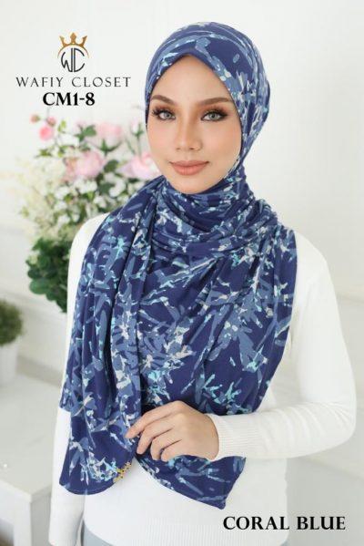 semi-instant-shawl-camelia-by-wafiy-closet-cm1-8