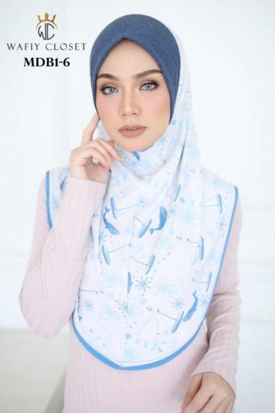 tudung-sarung-medina-beauty-by-wafiy-closet-mdb1-6