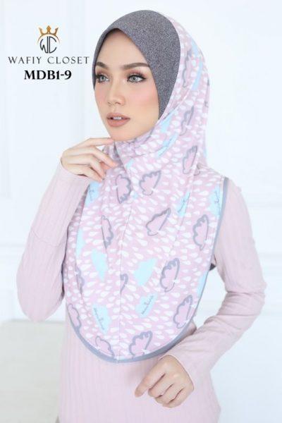 tudung-sarung-medina-beauty-by-wafiy-closet-mdb1-9