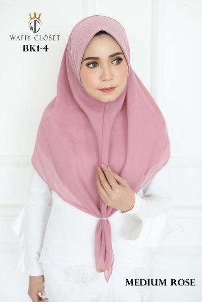 bawal-khaleesi-by-wafiy-closet-bk1-4-medium-rose
