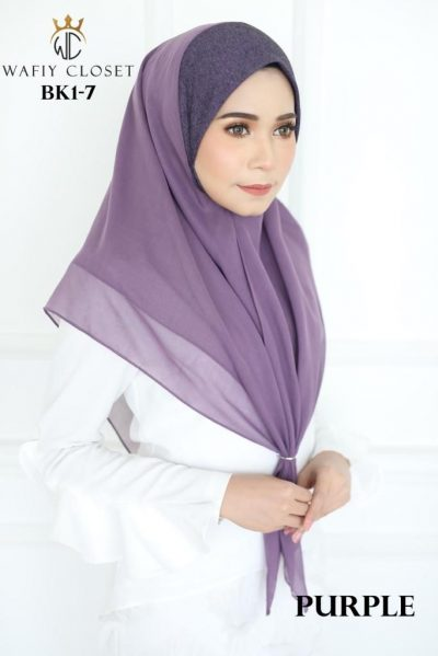 bawal-khaleesi-by-wafiy-closet-bk1-7-purple