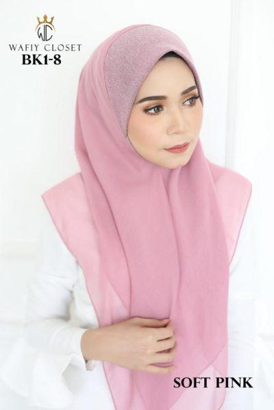 bawal-khaleesi-by-wafiy-closet-bk1-8-soft-pink