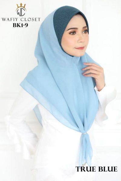 bawal-khaleesi-by-wafiy-closet-bk1-9-true-blue