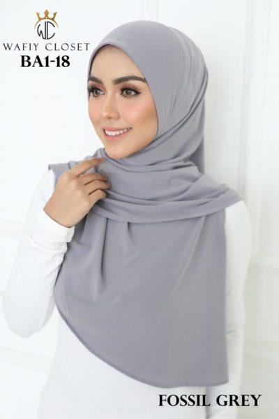 instant-bawal-anggun-by-wafiy-closet-ba1-18-fossil-grey