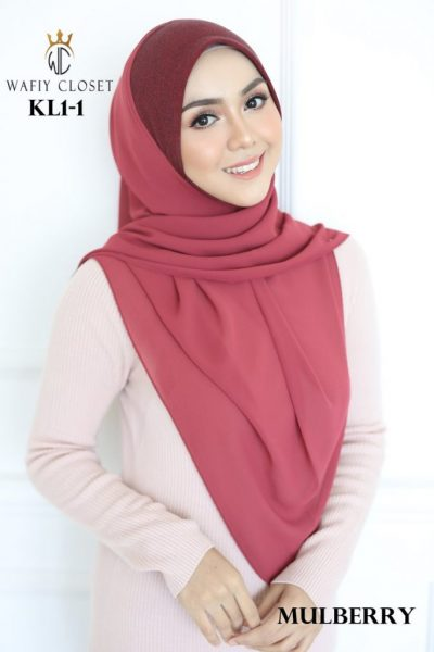 instant-bawal-khaleesi-lush-by-wafiy-closet-kl1-1-mulberry