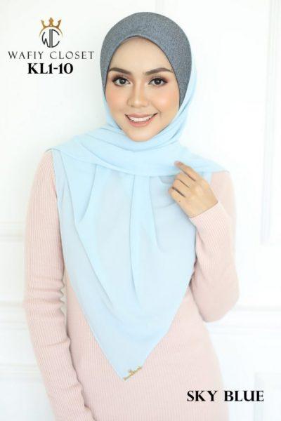 instant-bawal-khaleesi-lush-by-wafiy-closet-kl1-10-sky-blue