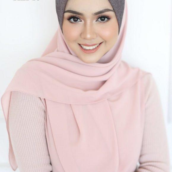 instant-bawal-khaleesi-lush-by-wafiy-closet-kl1-16-pastel-pink