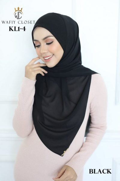instant-bawal-khaleesi-lush-by-wafiy-closet-kl1-4-black