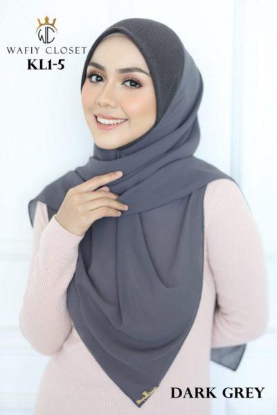 instant-bawal-khaleesi-lush-by-wafiy-closet-kl1-5-dark-grey