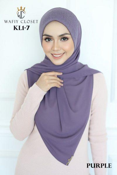 instant-bawal-khaleesi-lush-by-wafiy-closet-kl1-7-purple