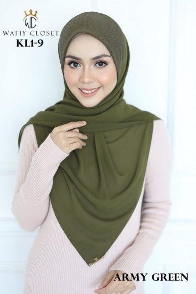 instant-bawal-khaleesi-lush-by-wafiy-closet-kl1-9-army-green