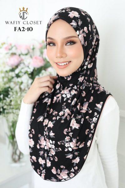 scarf-berdagu-faith-by-wafiy-closet-fa2-10