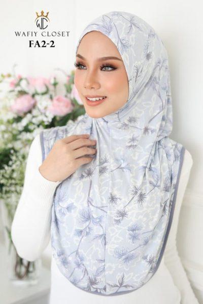 scarf-berdagu-faith-by-wafiy-closet-fa2-2