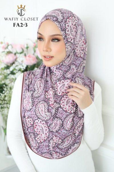scarf-berdagu-faith-by-wafiy-closet-fa2-3