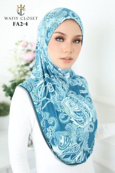 scarf-berdagu-faith-by-wafiy-closet-fa2-4