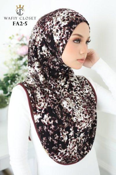 scarf-berdagu-faith-by-wafiy-closet-fa2-5