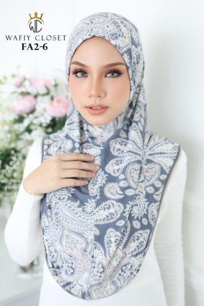 scarf-berdagu-faith-by-wafiy-closet-fa2-6