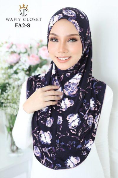 scarf-berdagu-faith-by-wafiy-closet-fa2-8