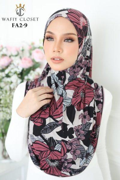 scarf-berdagu-faith-by-wafiy-closet-fa2-9