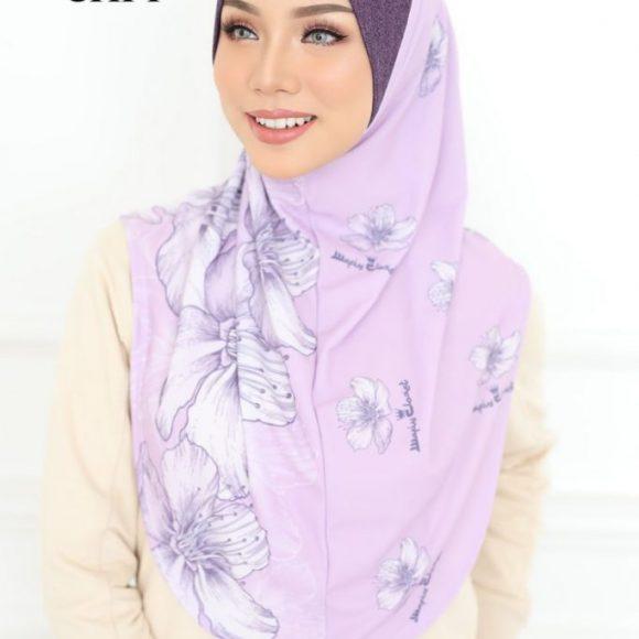 tudung-sarung-calla-hazel-by-wafiy-closet-ch1-1-periwinkle-purple