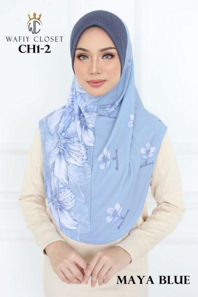 tudung-sarung-calla-hazel-by-wafiy-closet-ch1-2-maya-blue
