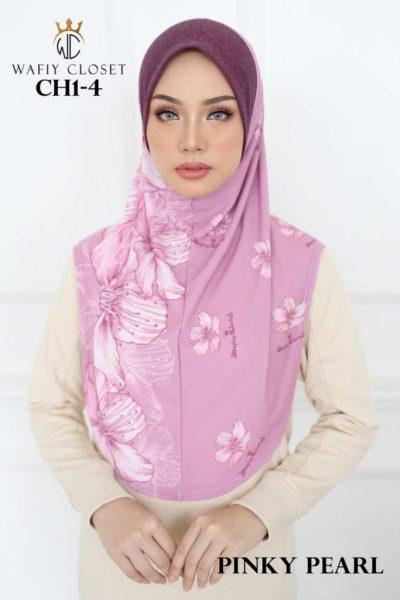 tudung-sarung-calla-hazel-by-wafiy-closet-ch1-4-pinky-pearl