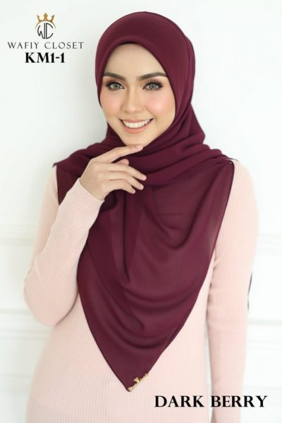 instant-bawal-khaleesi-mode-by-wafiy-closet-km1-1-dark-berry