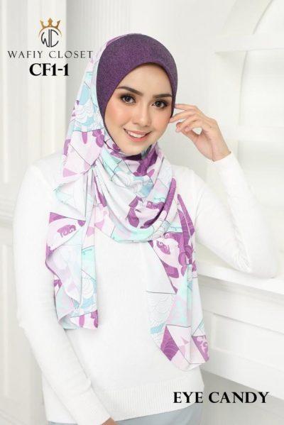 instant-shawl-camelia-fantasy-by-wafiy-closet-cf1-1-eyecandy