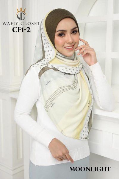 instant-shawl-camelia-fantasy-by-wafiy-closet-cf1-2-moonlite