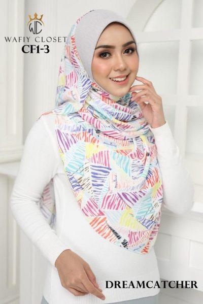 instant-shawl-camelia-fantasy-by-wafiy-closet-cf1-3-dreamcatcher