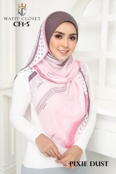 instant-shawl-camelia-fantasy-by-wafiy-closet-cf1-5-pixie-dust