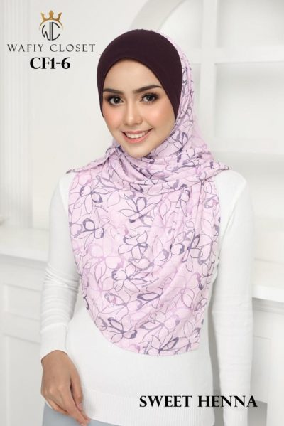 instant-shawl-camelia-fantasy-by-wafiy-closet-cf1-6-sweet-henna