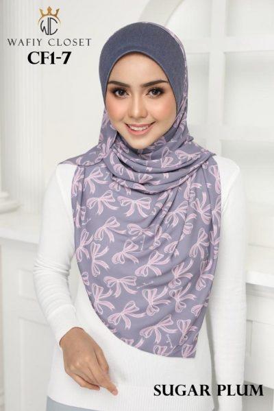 instant-shawl-camelia-fantasy-by-wafiy-closet-cf1-7-sugar-plum