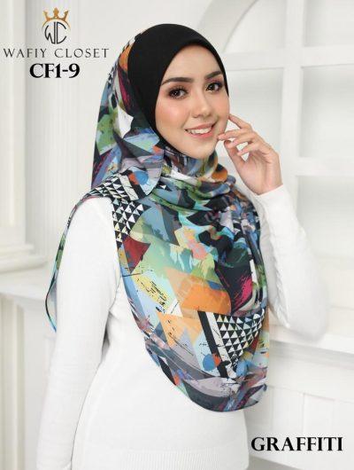 instant-shawl-camelia-fantasy-by-wafiy-closet-cf1-9-graffiti