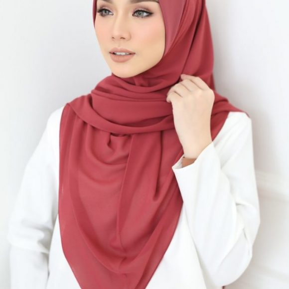 instant-bawal-khaleesi-mode-by-wafiy-closet-km2-1-berry-smoothie