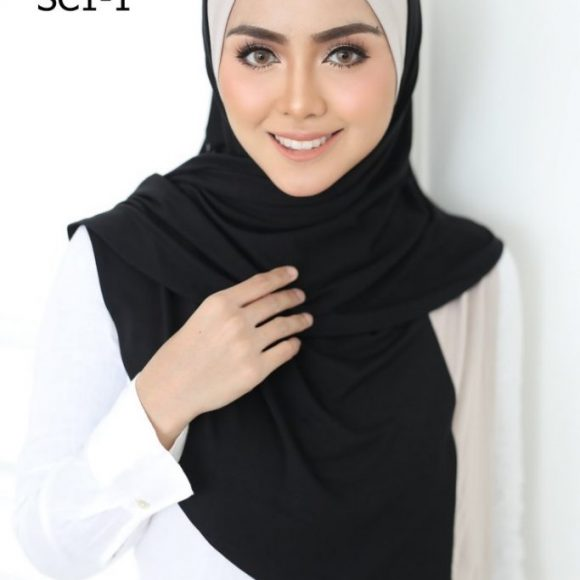bawal-instant-starla-candy-by-wafiy-closet-sc1-1-hacks