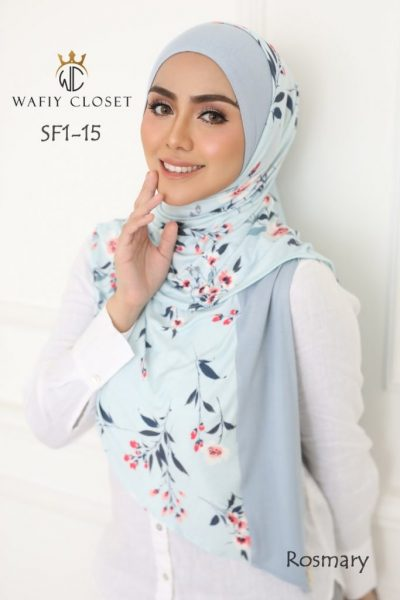 bawal-instant-starla-fellora-by-wafiy-closet-sf1-15-rosemary