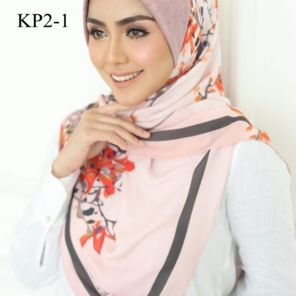 instant-bawal-khaleesi-premium-by-wafiy-closet-kp2-1-autumn-in-my-heart