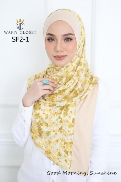 bawal-instant-starla-fellora-by-wafiy-closet-sf2-1-morning-sunshine